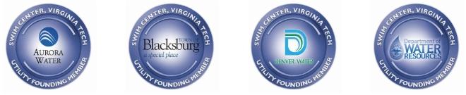 Founding Utility Members