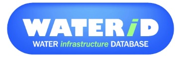 Knowledge Database for Drinking Water, Wastewater, and Stormwater Pipelines