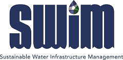 Sustainable Water Infrastructure Management (SWIM) Center