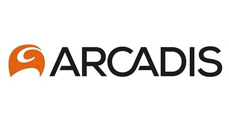 Arcadis