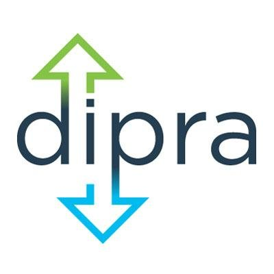 DIPRA